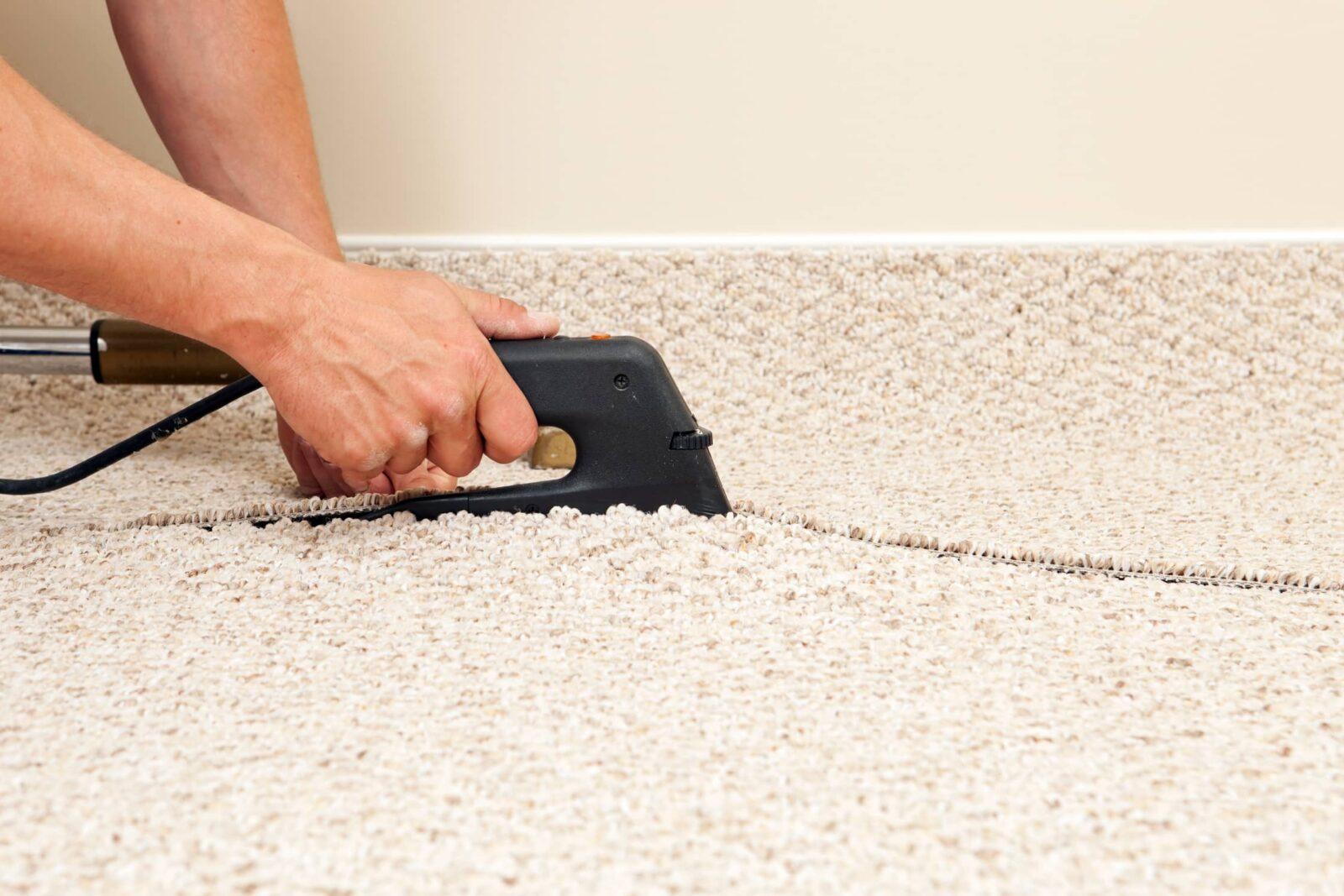 seeming-carpet   Atlanta Flooring Design Centers Inc