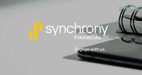 Synchrony financial | Atlanta Flooring Design Centers Inc