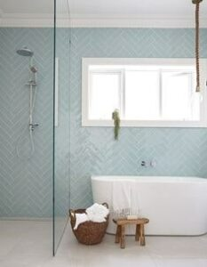 tile-bathroom   Atlanta Flooring Design Centers Inc