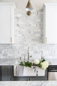 tile-sink   Atlanta Flooring Design Centers Inc