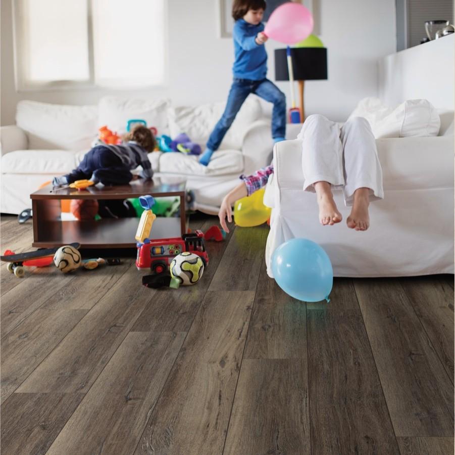 Care and Maintenance | Atlanta Flooring Design Centers Inc