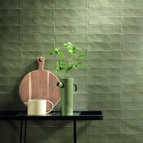Tile Care & Maintenance   Atlanta Flooring Design Centers Inc