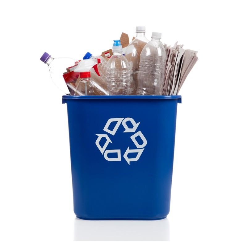 Enviromental - Recycle | Atlanta Flooring Design Centers Inc