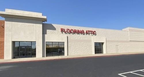 Storefront | Atlanta Flooring Design Centers Inc