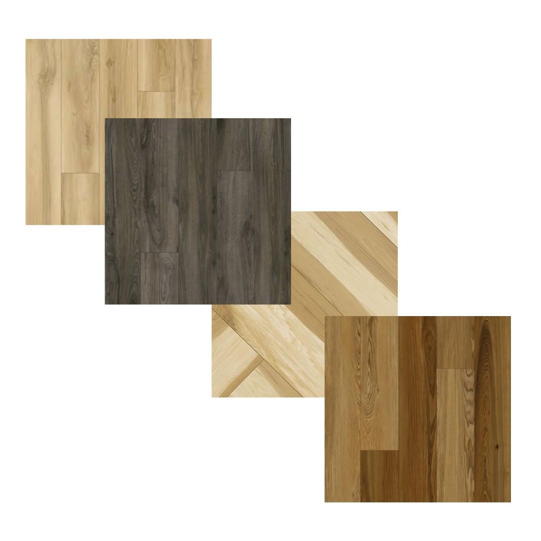 Karastan Vinyl   Atlanta Flooring Design Centers Inc