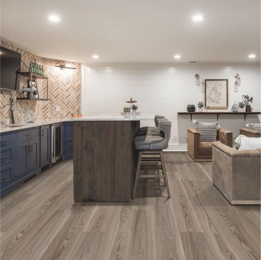 Mohawk | Atlanta Flooring Design Centers Inc