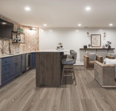 Mohawk - Karastan - Luxury Vinyl Tile | Atlanta Flooring Design Centers Inc