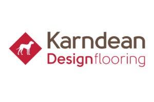 karndean | Atlanta Flooring Design Centers Inc