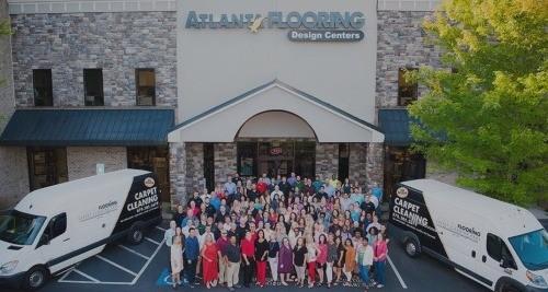 Team | Atlanta Flooring Design Centers Inc
