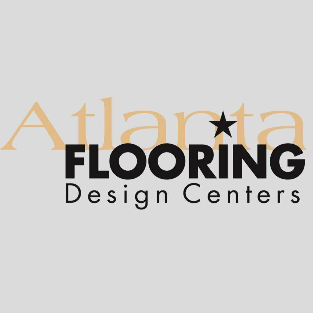 Atlanta Flooring Design Center